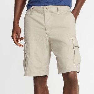 Old Navy cargo shorts